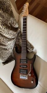 Guitare Godin Freeway Classic