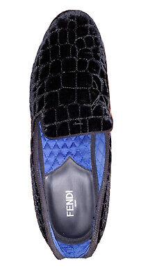 fendi shoes men 10