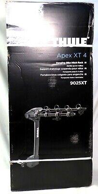 Thule Apex XT 4 Bike Hitch Rack comprar usado  Enviando para Brazil