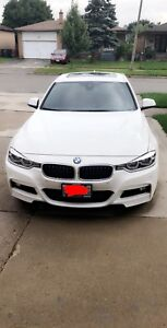 Selling my bmw 328i xdrive
