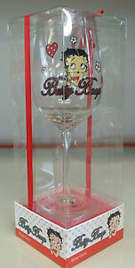 BETTY-BOOP-LARGE-WINE-GLASS