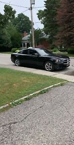 2011 Dodge Charger 3.6L - Certified
