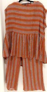 Brand new - Otto Mode two piece Dress Melbourne CBD Melbourne City Preview