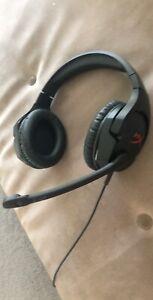 Hyper Gaming Headset