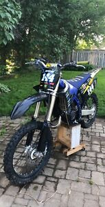 Yz 125 | Find New Motocross & Dirt Bikes for Sale Near Me in