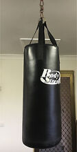 Punching bag Kingscliff Tweed Heads Area Preview
