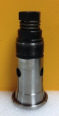 Hardinge 16ds Dead Length Emergency Collet Assembly. 14 Pilot Hole