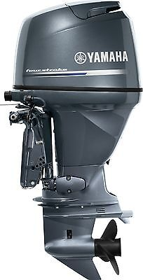"F90LB New 90 hp Yamaha 4 stroke Outboard motor 20"" shaft length"