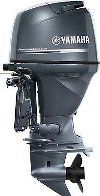"F90LB New 90 hp Yamaha 4 stroke Outboard motor 20"" shaft length"