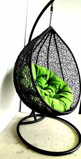 Outdoor Furniture, Cushions Direct to Public. Open 5 days Berwick Berwick Casey Area Preview