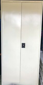 Office and General Storage cupboards / cabinets for immediate sale