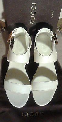 dfff22a69bd0 Best Deals On Sandals Gucci Women - shopping123.com