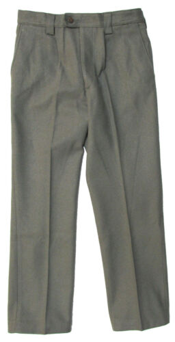 NVA East German Military Service Pants WOOL - GREY - Various Sizes