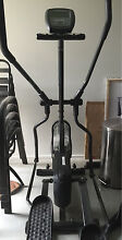 For sale Cross Trainer Evo 120 Bionic Elliptical Willow Vale Gold Coast North Preview