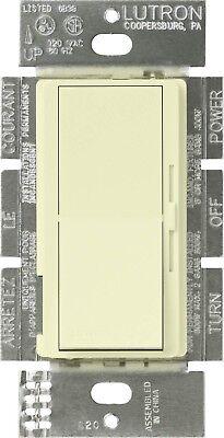CaratYogi Exquisite Real Garnet 925 Silver Ring Princess Round Shape Bezel Style Size 5 6 7 8 9 10 11 12