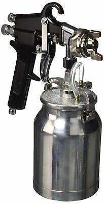 Titan 19418 Siphon Feed Production Spray Gun