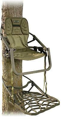Xop Ambush Sit And Climb Treestand
