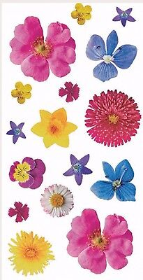 Керамическая Decals New Design Vibrant Florals