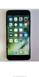 Apple (IPHONE )6 (16) gb unlocked in excellent condition ::