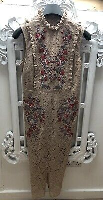 hope &  ivy dress