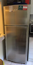 Whirlpool fridge/freezer - ebay auction starting at $10 Chatswood Willoughby Area Preview