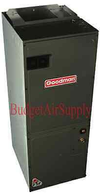 Goodman 3 Ton Multi-Position Air Handle ARUF37C14 + Free Heat (Multi Position Air)