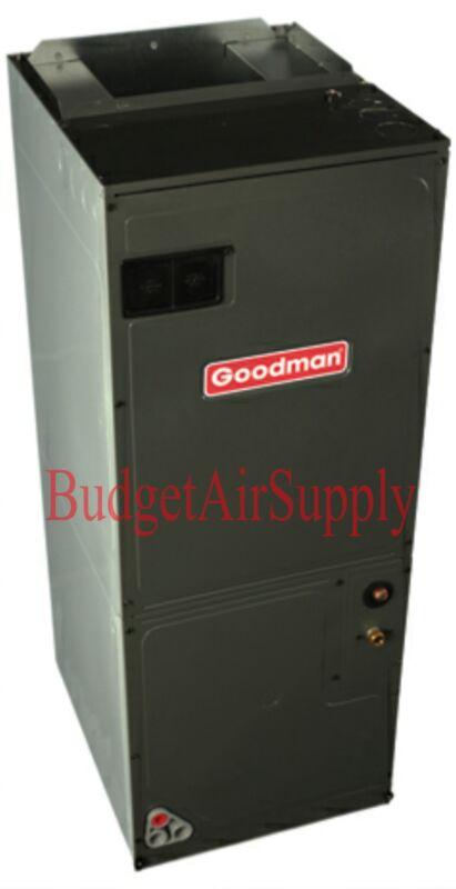 Goodman 2 Ton  Multi-Position Air Handler ARUF25B14+ Free Heat Strip