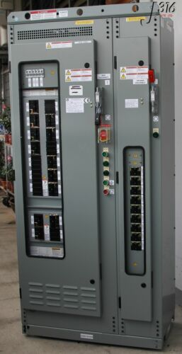 5262 Applied Materials Ac Remote Ctrl Panel 0180-02652