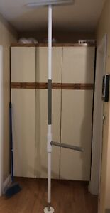 Bariatric Support Pole
