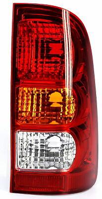 Toyota Hilux Mk6 Vigo Rear Light Tail Lamp Back Lamp RH RIGHT Drivers Side