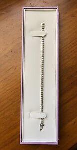 Tennis Bracelet 18kt white gold 2.00 carat diamonds Hamilton South Newcastle Area Preview