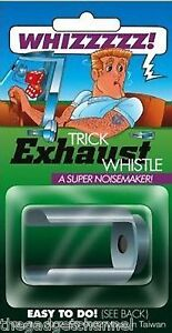 CAR-VAN-EXHAUST-PIPE-WHISTLE-FUNNY-JOKE-TRICK-MENS-NOVELTY-WEIRD-PRANK-TOY-GIFT