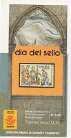 España Dia Del Sello Del Año 1986 (df-977) -  - ebay.es