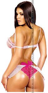 Big Sexy Ass Movies 29