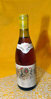Riviere De France , Vin Blanc Superieur Selectionne , Annata 1964 -da Collezione -  - ebay.it