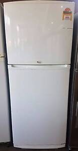 Whirlpool 362L Top Mount Refrigerator WRN38RWG6 Thomastown Whittlesea Area Preview