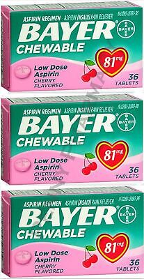 baby aspirin for sale  Shipping to Canada
