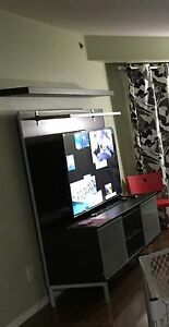 TV Stand move in sale