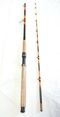 Monster Catfish Casting Rod 8