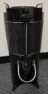 Bunn Tf Coffee Mechanical Server 44050.0012