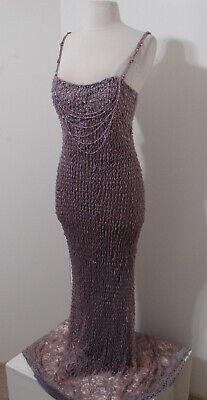 1.State Womens Lace Racerback Mini Party Dress BHFO 6977