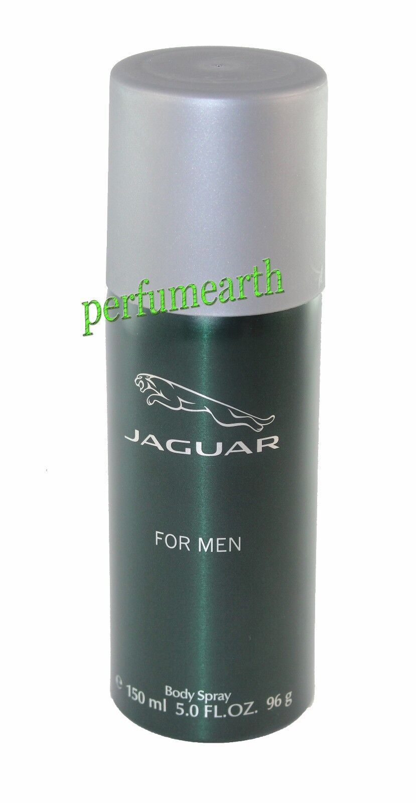 Jaguar by Jaguar for Men - 5 oz Body Spray