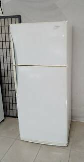 Westinghouse 423L - Warranty & Local Delivery Included