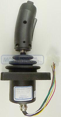 Jlg 1001134438 Joystick Controller New Replacement