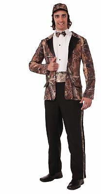 - Hillbilly Kostüm