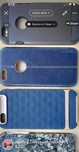 Iphone6 cases and mobile accessories