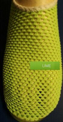 Wholesale Children Shoes (WHOLESALE WET SHOES,   CHILDREN'S  SIZE XLARGE,FITS SHOE SIZE 10-13 2 pr)