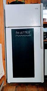 Poêle et frigidaire ensemble ou séparément - Meilleur prix!!