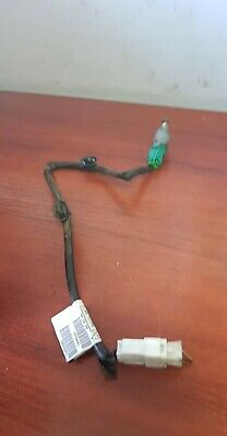 Cable Loom Brake Light Switch Stop Light Switch Trafic Vivaro VAUXHALL