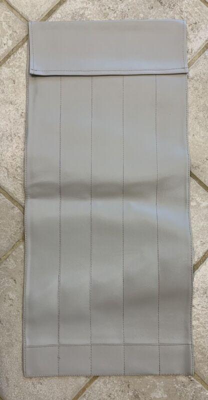 Pedal Steel Guitar Leg Bag